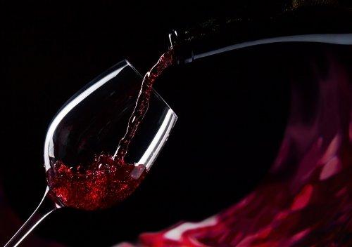 Old World Wine - Cam Kết Chất Lượng