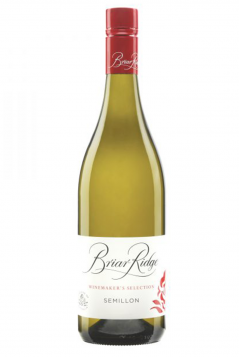 Rượu vang Briar Ridge Semillon