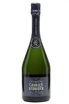 Rượu Champagne Charles Heidsieck Brut Réserve