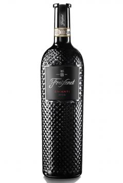 Rượu vang Freixenet Chianti DOCG
