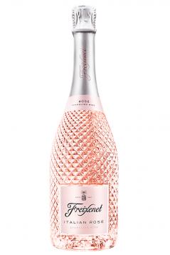 Rượu vang Freixenet Italian Rosé Sparkling Glera, Pinot Noir Veneto - Italy