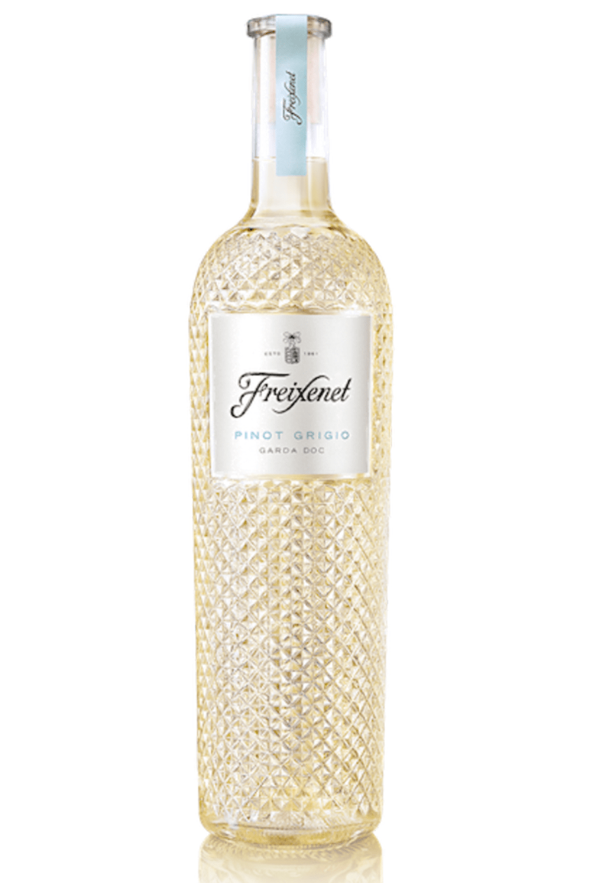 Rượu vang Freixenet Pinot Grigio DOC