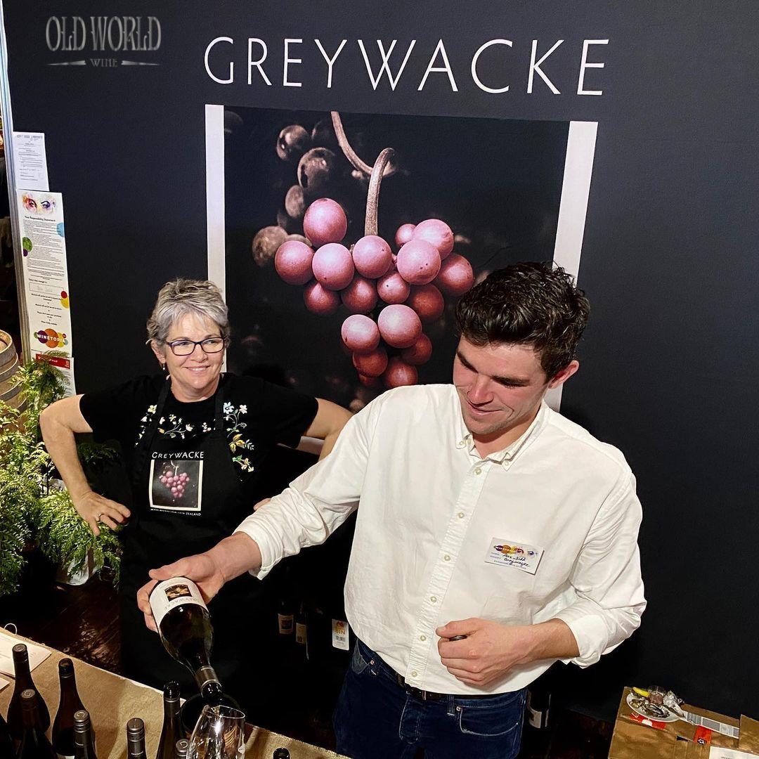 Greywacke-Riesling-7_-29-03-2021-10-16-57.png