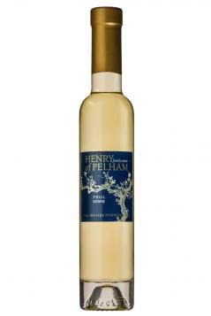 Rượu vang đá Icewine Vidal Henry of Pelham - 200 ml