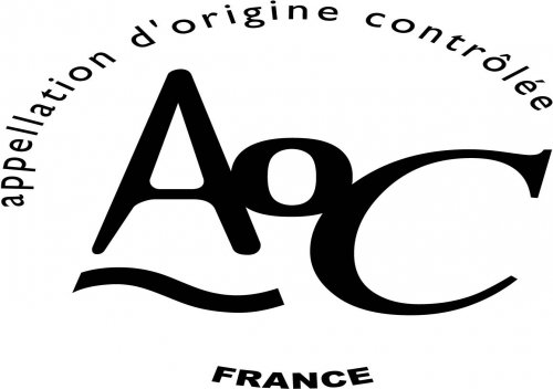 Appellation d'origine contrôlée là gì? Rượu vang AOC: Giải mã phân loại rượu vang Pháp