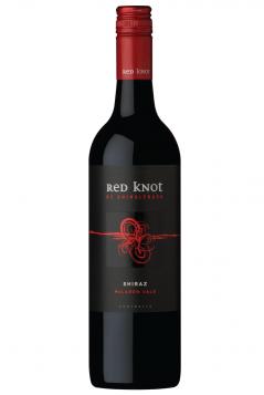 Rượu vang Red Knot Shiraz