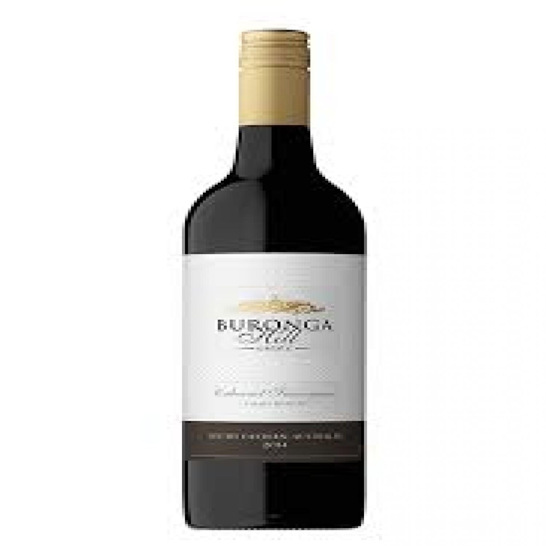 Rượu vang Buronga Hill Cabernet Sauvignon