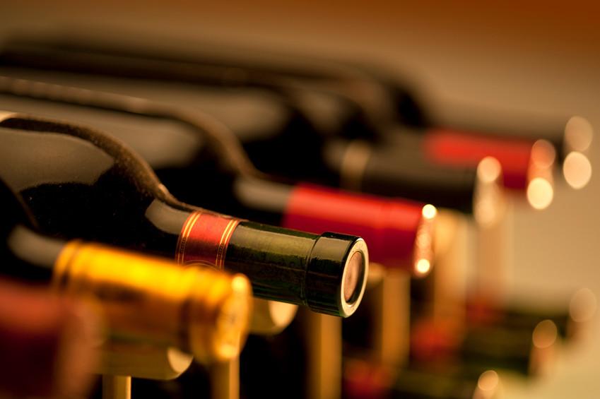 Bí quyết chọn vang từ danh sách rượu của nhà hàng