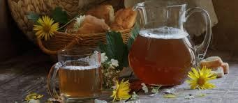 Mead là gì? Tổng quan về Rượu mật ong lên men