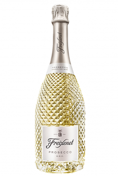 Rượu vang Freixenet Prosecco Glera