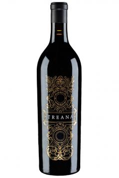 Rượu vang Mỹ Treana Red Paso Robles