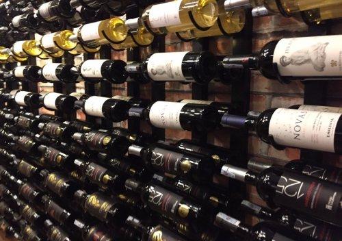Mua rượu vang đỏ ở đâu uy tín, chính hãng,giá tốt tại tphcm